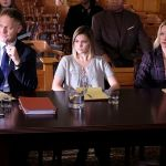 Cruel Summer Season 1 Episode 10 -Season Finale