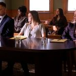 Cruel Summer Season 1 Episode 10 Season Finale