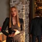 Dynasty Season 4 Episode 5 Photos