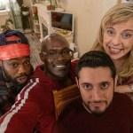 Flatbush Misdemeanors Season 1 Episode 4