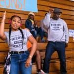 Flatbush Misdemeanors season 1 episode 5