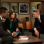 LAW AND ORDER SVU Season 22 Episode 16-compressed
