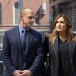 Law and Order Organized Crime Season 1 Episode 7 Photos