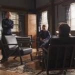 Motherland Fort Salem Season 2 Episode 3 Photos