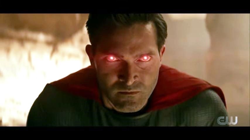Superman & Lois Ep 12 Review | The Aspiring Kryptonian
