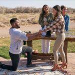 The Bachelorette Season 17 Episode 4