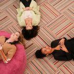 The Bold Type Season 5 Episode 4 Photos MEGHANN FAHY, KATIE STEVENS, AISHA DEE