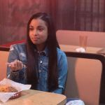 The Chi Episode 404 Photos THE GIRL FROM CHICAGO