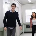 The Flash Season 7 Episode 13-