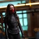 The Flash Season 7 Episode 14 Photos