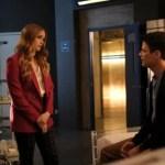 The Flash Season 7 Episode 16 - Photos