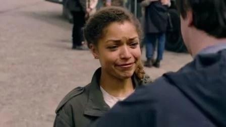 Recap: The Good Doctor Season 4 - farewell of Dr. Claire -