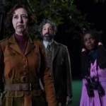 The Mysterious Benedict Society Season 1 Episode 2