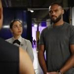 Walker Season 1- Episode 14