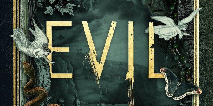 Evil Season 2 Episode 4: