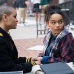 Gossip Girl Season 1 Episode 5