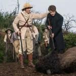 Miracle Workers Season 3 Episode 3 Jon Bass - Daniel Radcliffe-min