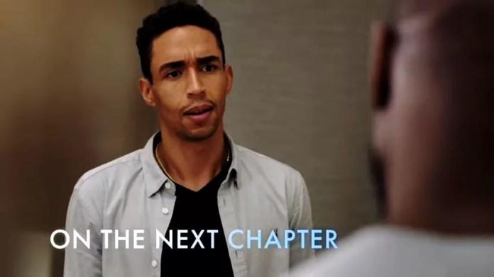 David Makes Man Season 2 Episode 7