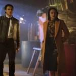 Riverdale Episode 87