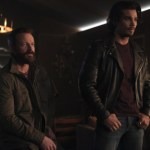 Riverdale Season 5- Episode 11 Photo