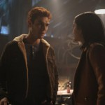 Riverdale chapter 87