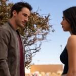 Roswell, New Mexico Season 3 Episode 1