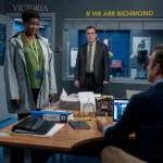 Ted Lasso Season 2 - Episode 1