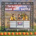The Bachelorette Season 17 Episode 5 WELLS ADAMS, KATIE THURSTON,