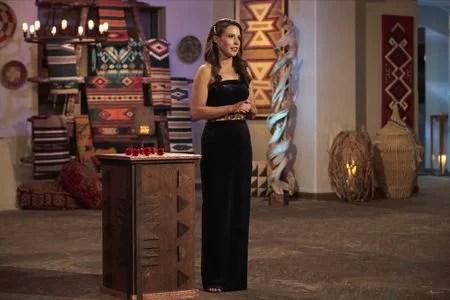 The Bachelorette Season 17 Episode 6 Photos KATIE THURSTON, TAYSHIA ADAMS, KAIT