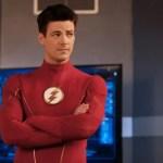 The Flash Season 7 Episode 17 Part 1 Photos