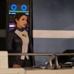 The Flash Season 7 New Episode 17 Photos