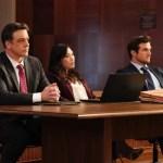 Good Trouble Season 3 Episode 16 Photos