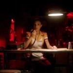 Riverdale Season 5- Episode 13 Photos