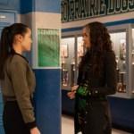 Stargirl Season 2 Episode 4 - Photos