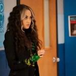 Stargirl Season 2 Episode 4 Photos