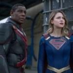 Supergirl Episode 609