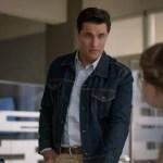 Supergirl Season 6 Episode 9 Photos