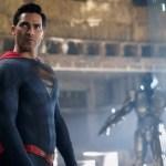 Superman & LoisFinaleEpisode15