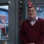 Ted Lasso - season 2 Episode 4 Photo
