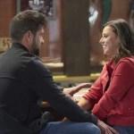 The Bachelorette Season 17 Episode 9 Photo BLAKE MOYNES, KATIE THURSTON