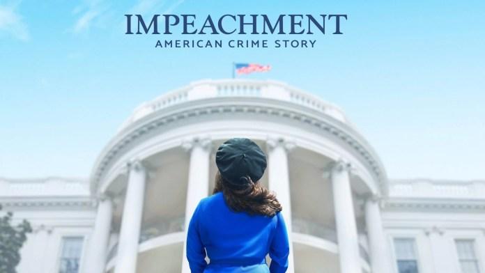American Crime Story Season 3 Episode 3-compressed