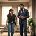 FBI Season 4 Episode 1-min