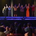 Good Trouble Season 3 Episode 19 - MARGARET CHO, SHERRY COLA, MARISSA RIVERA, NICOL