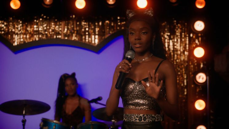 Riverdale Season 5 Episode 15-The-Return-of-the-Pussycats-07-Melody-Josie