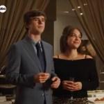 The Good Doctor Season 5 Promo