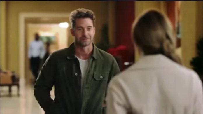 Grey's Anatomy Season 18 Episode 2