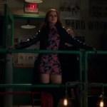 Riverdale Episode 95