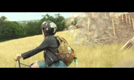 Hovis Advert Music (2009 - 2019) - TV Ad Music