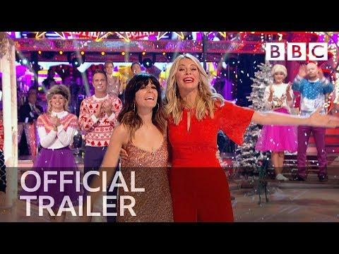 Uk Christmas Television 2020 Bbc 2020 Uk Christmas Tv Ads | Dzzvka.happynewyear2020travel.info