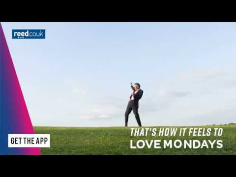 Reed Co Uk Advert Music 2009 2021 Tv Ad Music